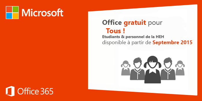 Office 365 - Installer office 365 personnel ...