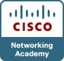 Logo Cisco Academy