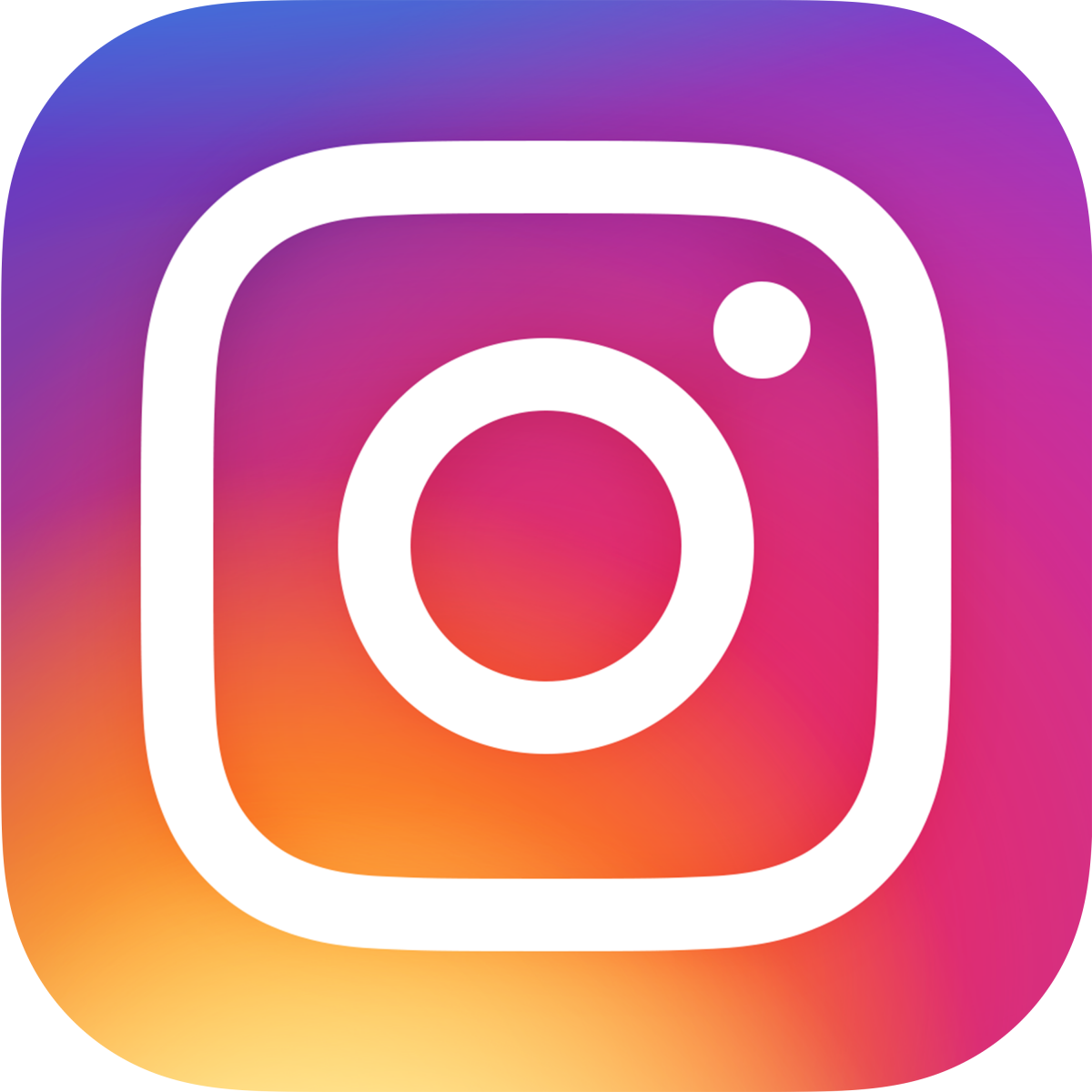 ¡Síguenos en nuestro Instagram!