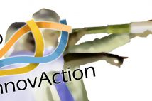 Cap InnovAction